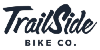 TrailSide Bike Co.