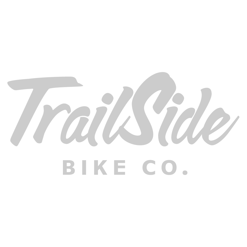 Your personal full service bike shop.