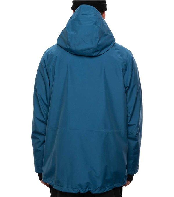 686 686 GLCR GORE-TEX Core Jacket