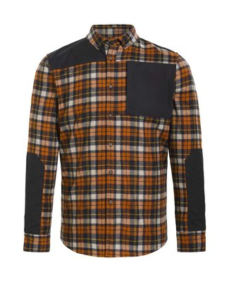 Alps and Meters 2021 Alps & Meters Touring Flannel