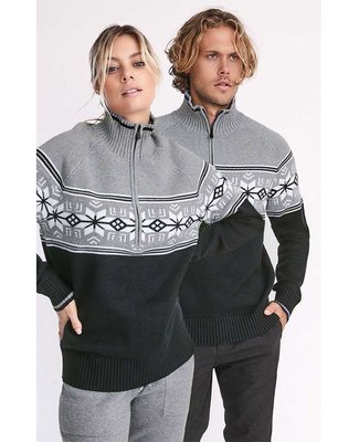 Alp-N-Rock Alp-N-Rock Tormund Sweater