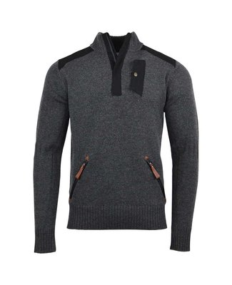 Alps and Meters 2021 Alps & Meters Alpine Guide Sweater