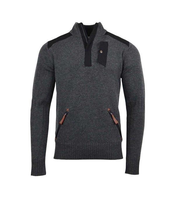Alps and Meters 2021 Alps & Meters Men's Alpine Guide Sweater