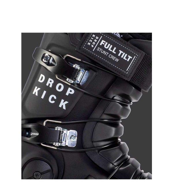 Full Tilt 2021 Full Tilt Drop Kick