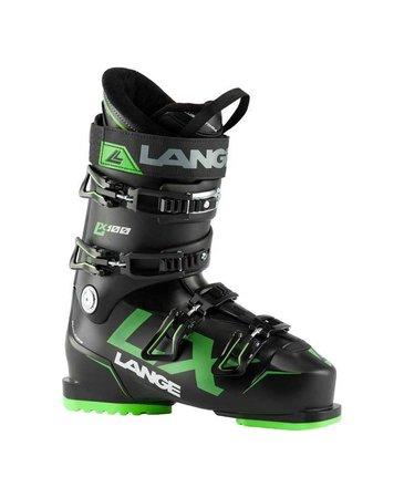 Lange 2021 Lange LX 100