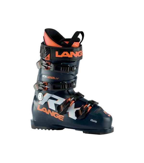 Lange 2021 Lange RX 120 Low Volume