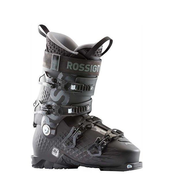 Rossignol 2020 Rossignol Alltrack Elite 130 LT