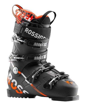 Rossignol 2020 Rossignol Speed 120