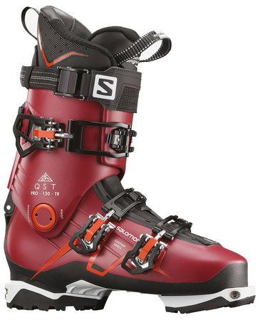 Salomon 2020 Salomon QST Pro 130 TR