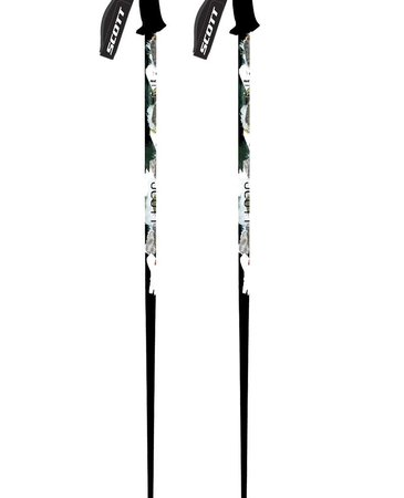 Scott Scott Hero Junior Poles