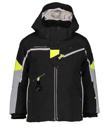 Obermeyer 2021 Obermeyer B Formation Insulated Jacket