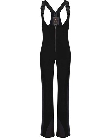 Post Card 2021 Post Card W Catlina Stretch Pant