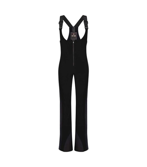 Post Card 2021 Post Card Women's Catlina Stretch Pant