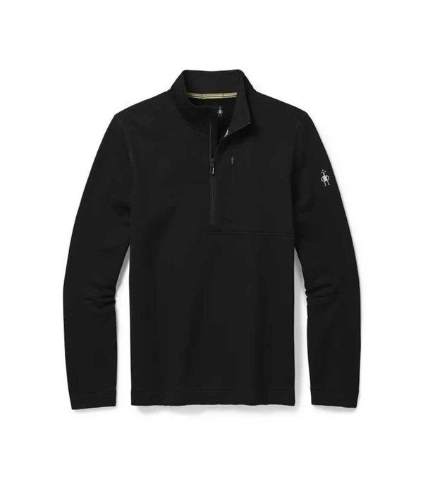 Smartwool 2021 Smartwool Merino Sport Fleece 1/2 Zip
