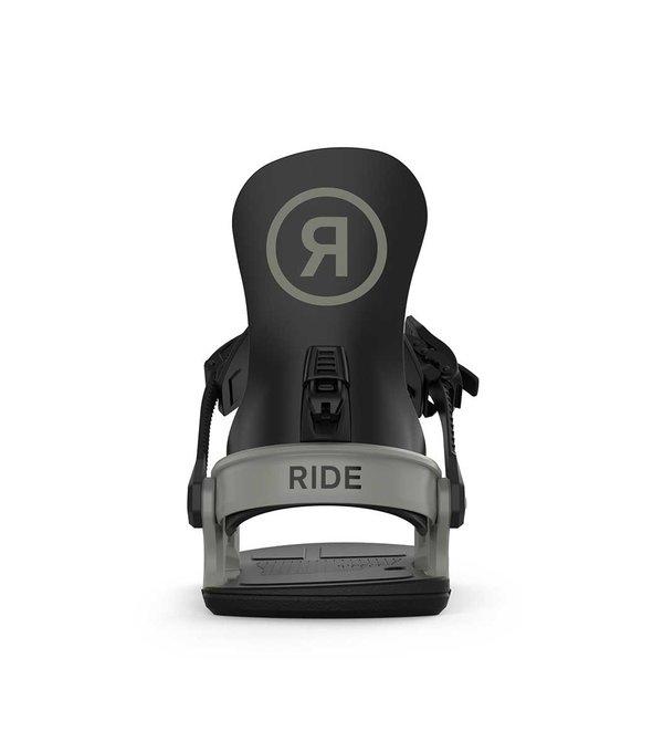 Ride 2021 Ride CL-6