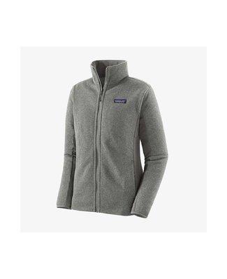 Patagonia Patagonia Lighweight Better Sweater Jacket W