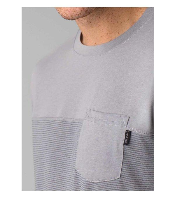 Prana Prana Milo Shirt