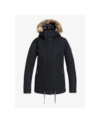 Roxy Roxy Meade Insulated Jacket
