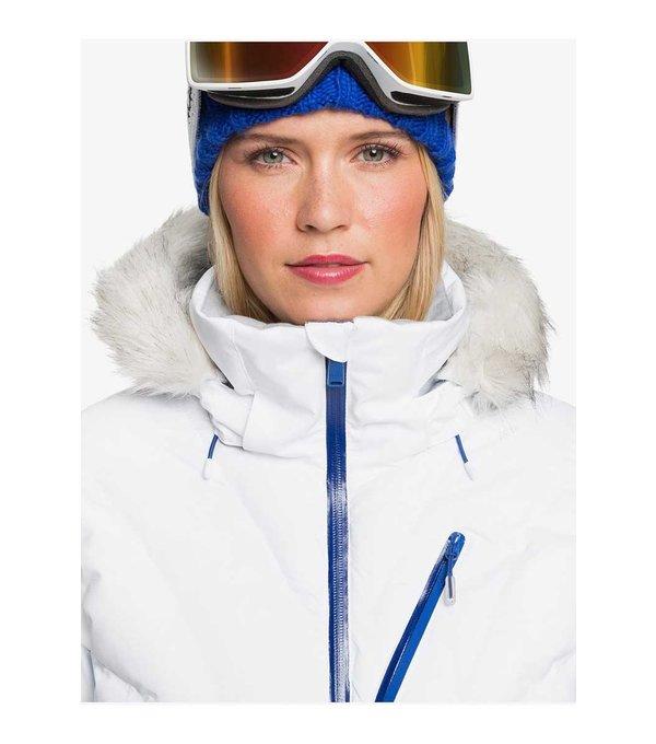 Roxy Roxy Snowstorm Insulated Jacket