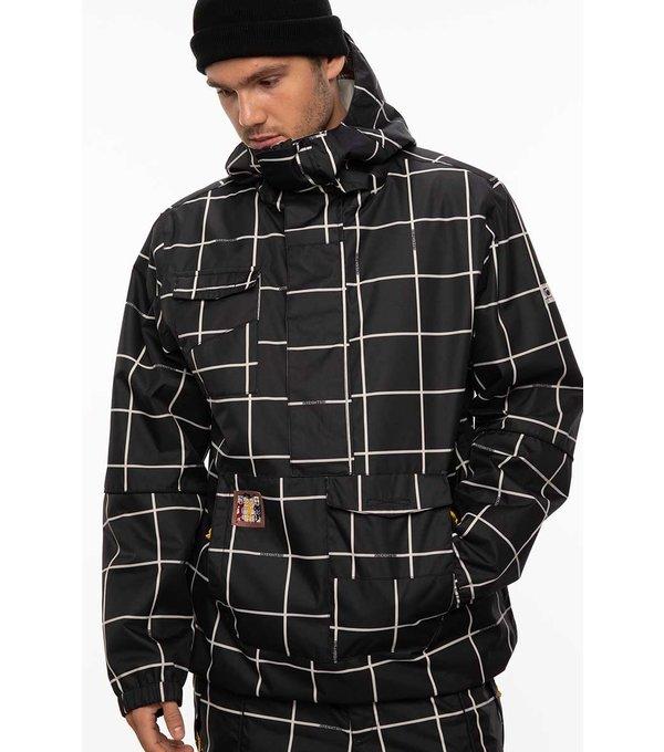 686 686 Home Anorak Shell Jacket