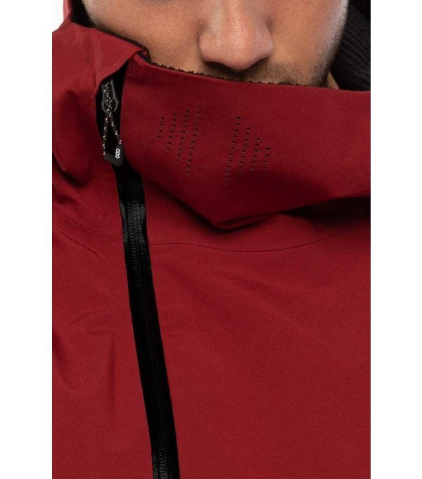 686 2021 686 GLCR Hydra Thermagraph Insulated Jacket
