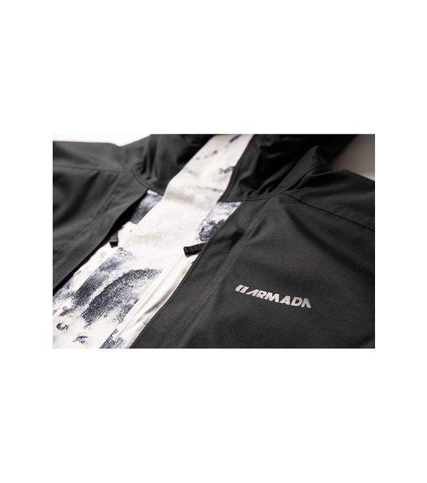 Armada Armada Oden Insulated Jacket