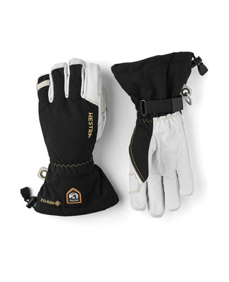 Hestra Hestra -Army Leather GORE-TEX Glove