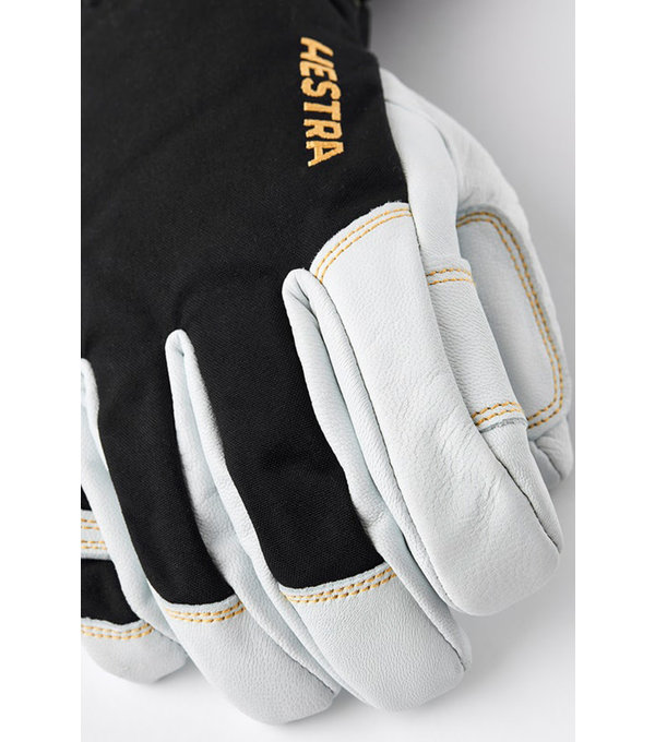 Hestra Hestra Army Leather Gore-Tex Glove