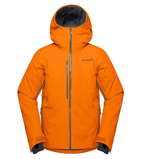 Norrona Norrona Lofoten Gore-Tex Insulated Jacket