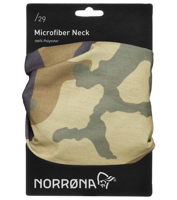 Norrona Norrona /29 Microfiber Neckgator