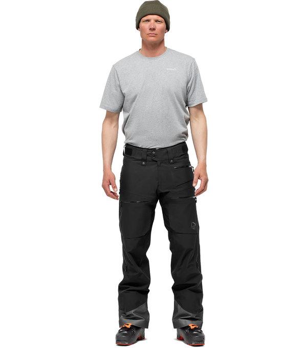 Norrona Norrona Lofoten Gore-Tex Insulated Pants