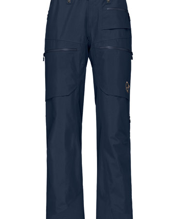 Norrona Norrona Lofoten Gore-Tex Insulated Pants W