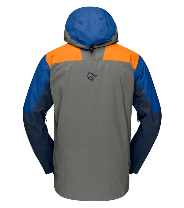 Norrona Norrona Lofoten Gore-Tex Pro Shell Jacket