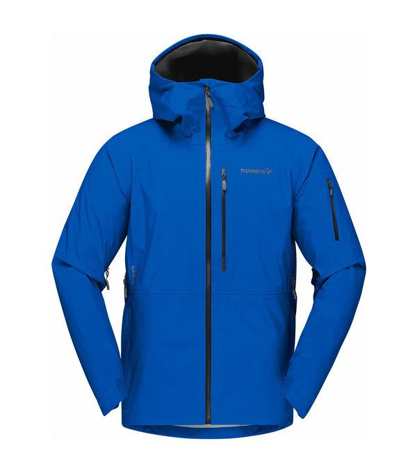 Norrona Norrona Lofoten Gore-Tex Shell Jacket