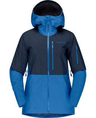 Norrona Norrona Lofoten Gore-Tex Shell Jacket W