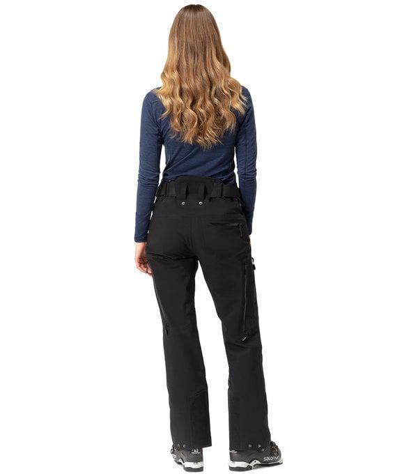 Norrona Norrona Lofoten Gore-Tex Shell Pants - Women's