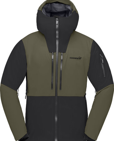 Norrona Norrona Lofoten Gore-Tex Thermo80 Jacket