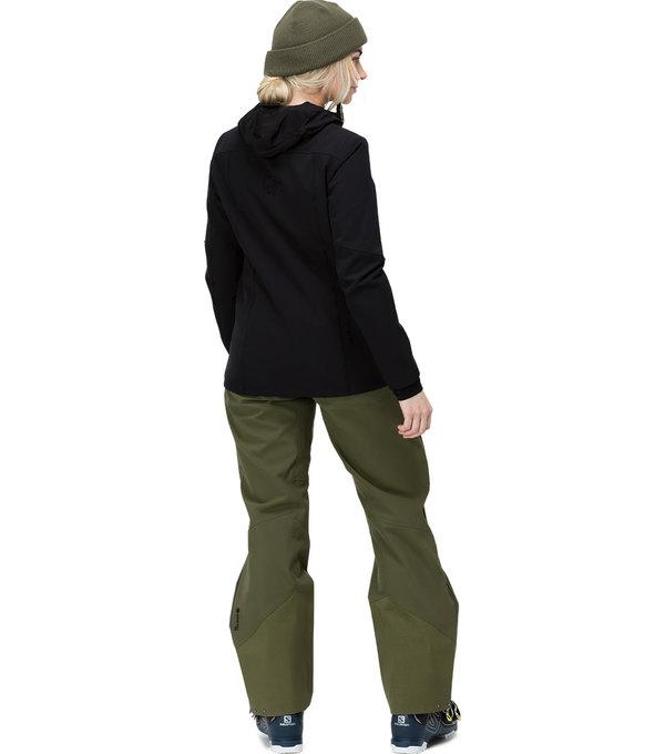 Norrona Norrona Lofoten Hiloflex 200 Hood - Women's