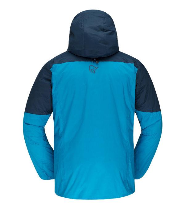 Norrona Norrona Lyngen Dri2 Thermo60 Jacket