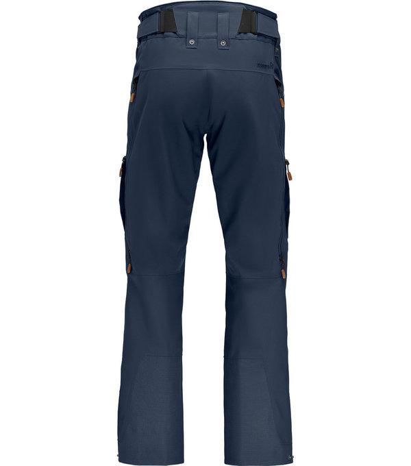 Norrona Norrona Tamok Gore-Tex Thermo40 Pants