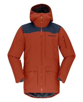 Norrona Norrona Tamok Gore-Tex Thermo80 Jacket