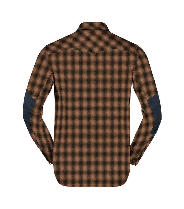 Norrona Norrona Tamok Wool Shirt