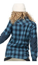 Norrona Norrona Tamok Wool Shirt Women's
