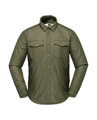 Norrona Norrona Workwear Pile Shirt