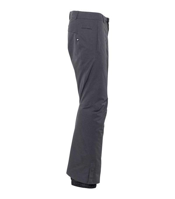 686 686 GLCR GORE-TEX Utopia Insulated Pant W