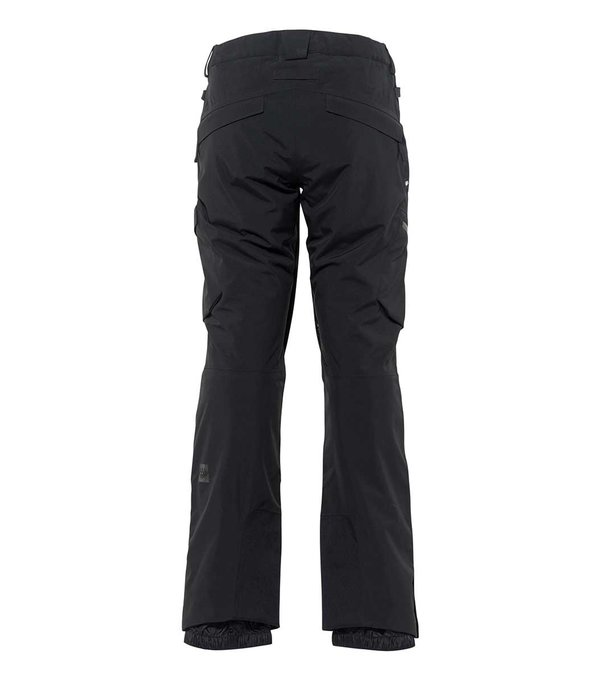 686 2021 686 GLCR Geode Thermagraph Insulated Pant