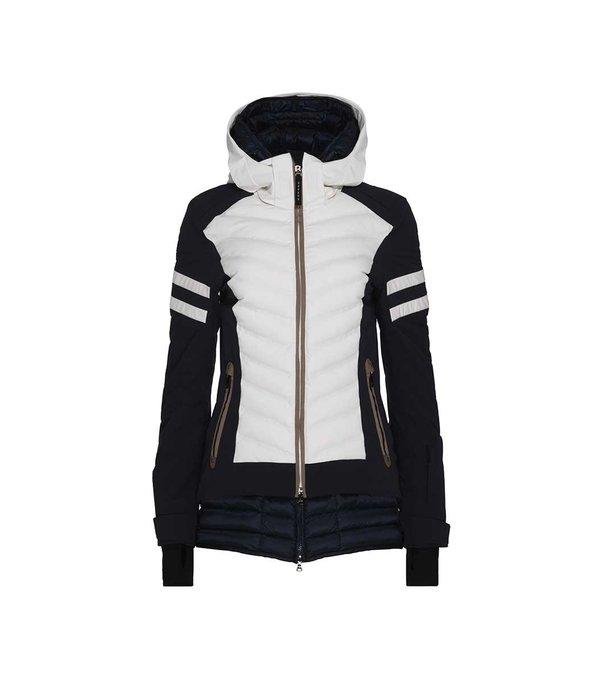 Bogner Bogner W Rikela-T Insulated Jacket
