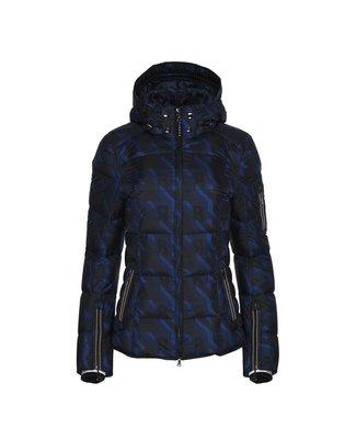 Bogner Bogner W Coro-D Jean Insulated Jacket