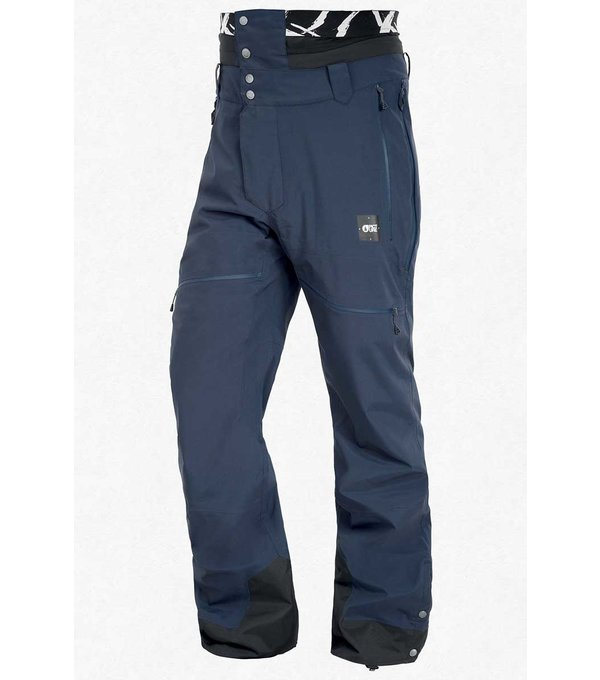 Picture 2021 Picture M Naikoon Insulated Pant