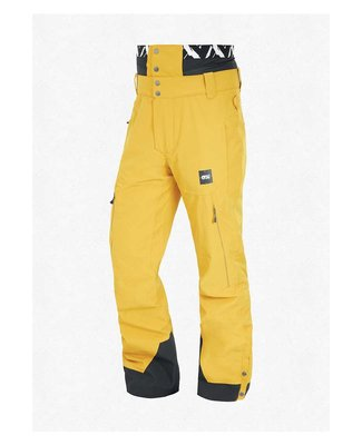 Picture 2021 Picture M Object Insulated Pant